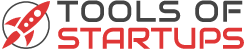 Tools Of Startups logo